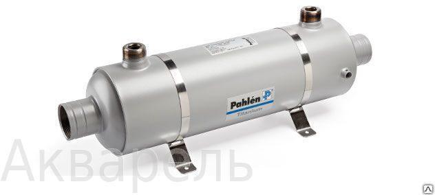 Теплообменник hi flow hf 75 спиральный теплообменник большой расход
